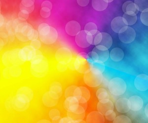 wallpaper, colorful, and colors image