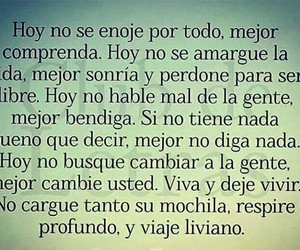 frases, actitud, and reflexiones image