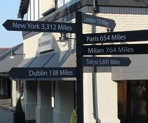 paris, new york, and london image
