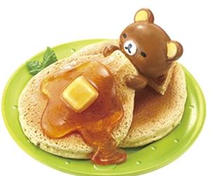 food, funny, and japan image