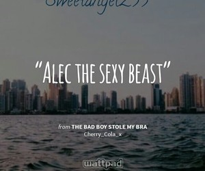 HAHAHA, wattpad, and phone image