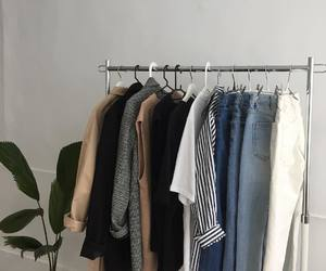 fashion, aesthetic, and clothes image