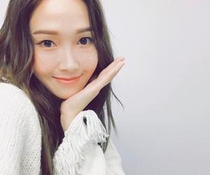 jessica, kpop, and jessica jung image