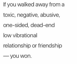friendship, if, and negative image