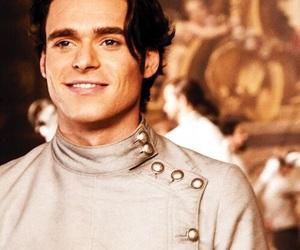 cinderella, disney, and prince charming image