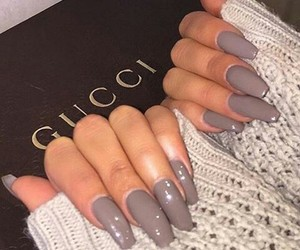 1462bafbb6 185 images about Unhas.💅 on We Heart It | See more about nails ...