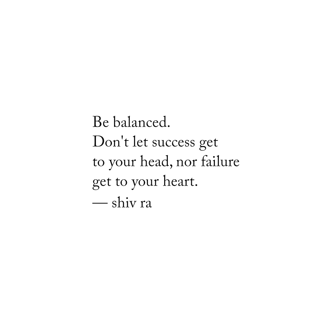 balance and quotes image