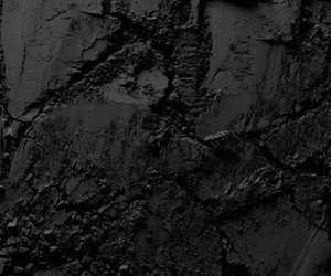 background, black, and texture image