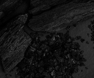 background, black, and coal image