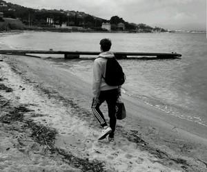 love photography image