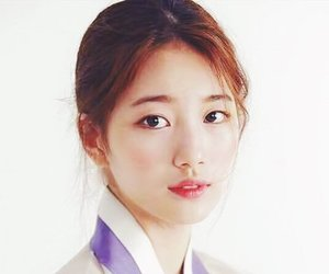 suzy, 배수지, and bae suzy image