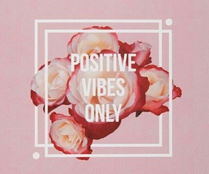 pink, wallpaper, and positive image