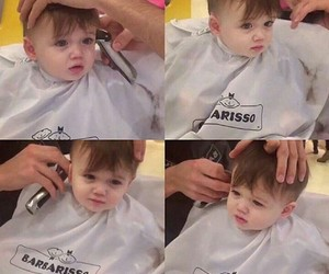 boy, azerbaijan, and baby image