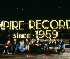 Empire records and ethan embry image