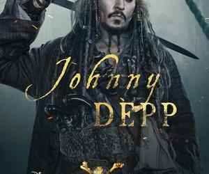 johnny depp image