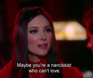 can't, the love witch, and love image