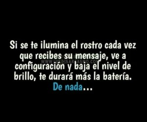 frases and humor image