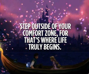 disney and quote image