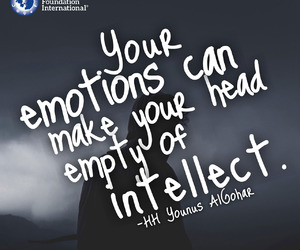 emotional, emotions, and inspire image