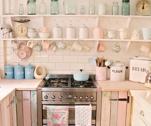 recycle, shabby chic, and upcycle image