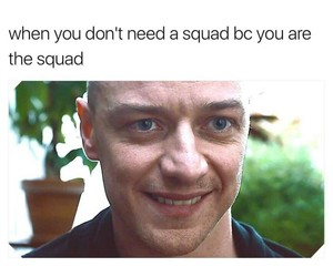 funny, meme, and split image
