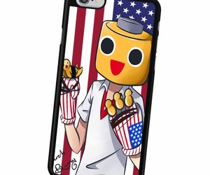 phone case, art, and cases image