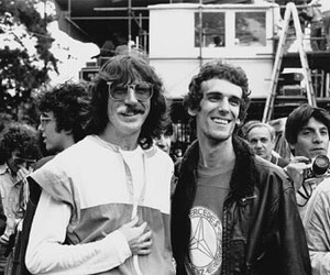 spinetta, charly garcia, and rock nacional image
