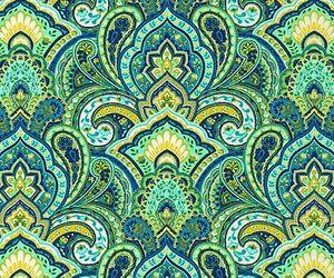 art, wallpaper, and green image
