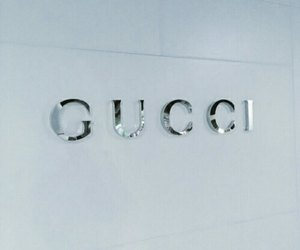gucci and tan image