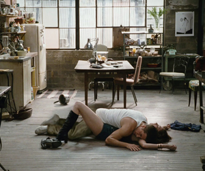 couple and love and other drugs image