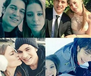 ♡♡, love, and medcezir image