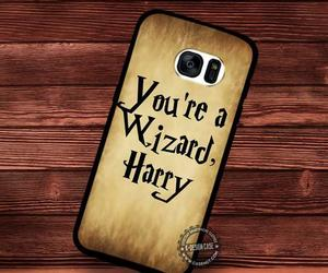 harrypotter, movie, and samsunggalaxys5 image