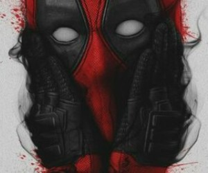 antihero, deadpool, and the best image