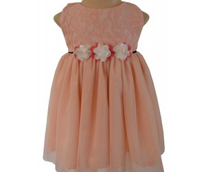 kids frocks, girls party dresses, and kids dresses image