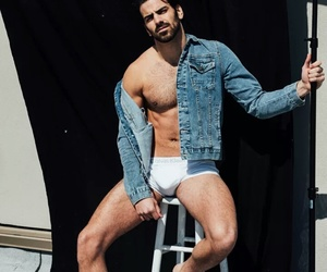 ANTM, Hot, and nyle dimarco image