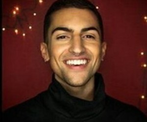 mitch, singer, and ptx image