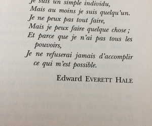 book, livre, and quotes image