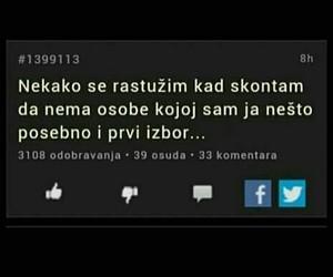 balkan, instagram, and život image