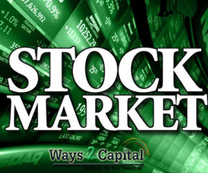 stock cash tips and stock market image
