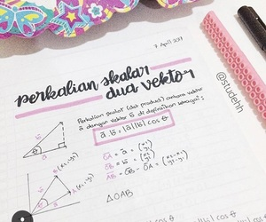 exam, motivation, and pink image