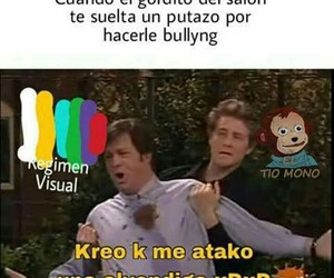 facebook, drake y josh, and jajaja image