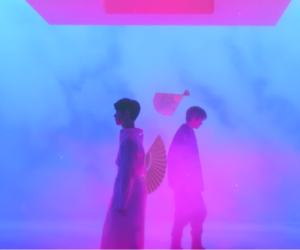 kpop, ten, and dream in a dream image