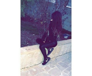 Image by Nour. chease