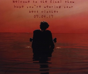 Best, sing, and sign of the times image