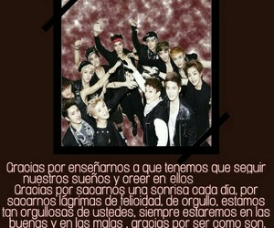 exo, kpop, and png image