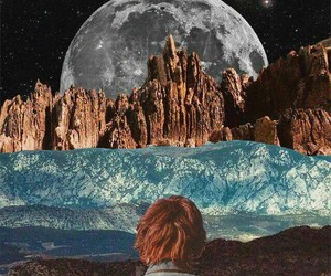 alternative, grunge, and worlds image