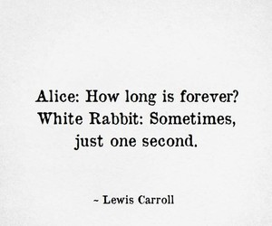 alice, alice in wonderland, and clock image