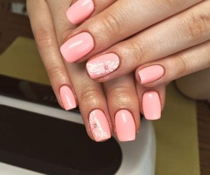 idea, pink, and style image