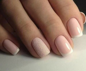 idea, style, and nails image