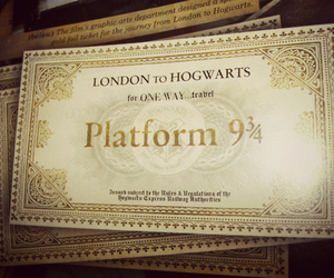 harry potter, hermione, and hogwarts letter image